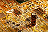 Arial Photography: Micro City